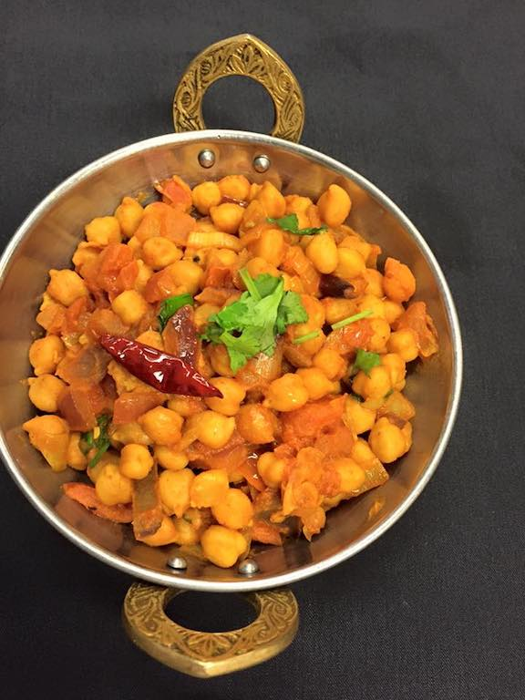Cuisine of The Himalayas – Nepali/Indian Restaurant in Evergreen, CO